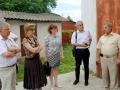 Поляки побували на рівненських котельнях