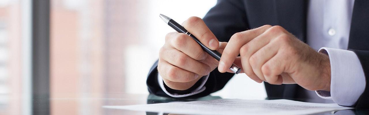 Канцелярія, ручка, руки