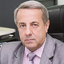 Коропецький Степан Мафтейович