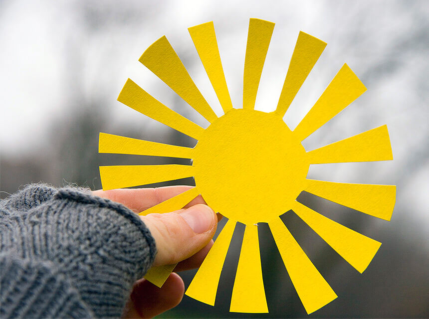 sun_default