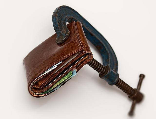 гроші money