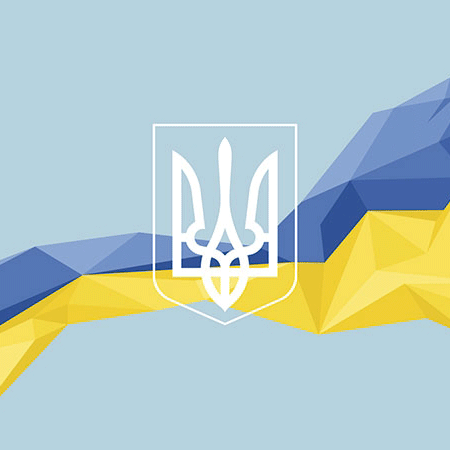 ukraine_poly