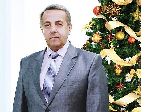 kor_christmasstree