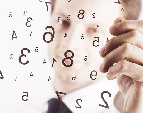 numbers_thumb