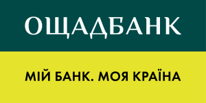 OshB-Logo_ua_New