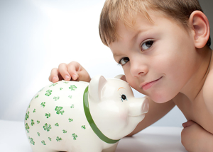 piggy-bank-and-kids2