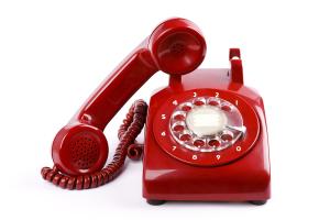 emergency-phone-number-list