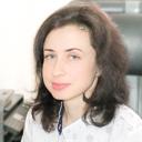 Белеля Олена Анатоліївна